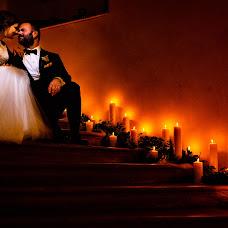 Wedding photographer Cristian Sabau (cristians). Photo of 15.09.2017