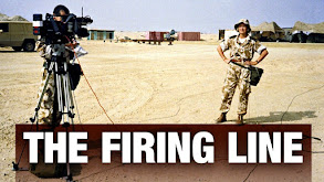 The Firing Line thumbnail
