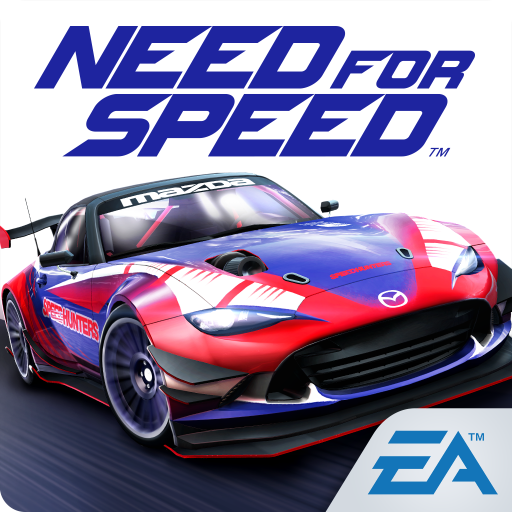 Need for Speed™ No Limits game (apk) free download for Android/PC/Windows