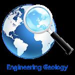 Engineering Geology