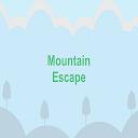 Mountain Escape APK