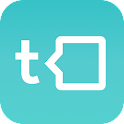 Talkspace Counseling & Therapy icon