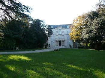 propriété à Saint-Brice (16)