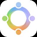 Family Shared Calendar: FamCal icon
