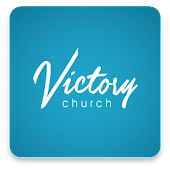 Victory Family Church App