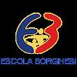 Borghesi icon