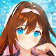 Sister Splash! Sexy Swimsuit Anime Dating Sim