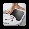 Yoğun Zayıflama 10 Gün Programı - Kilo kaybetmek icon