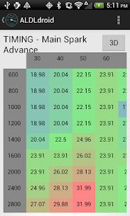 ALDLdroid 1.19 Mod APK Download 2