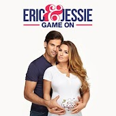 Eric and Jessie: Game On