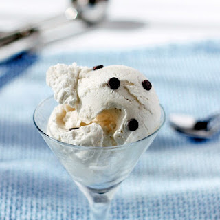 R Rated Ice Cream