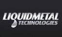 Liquidmetal Tech
