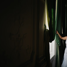 Wedding photographer Tibor Simon (tiborsimon). Photo of 25.10.2016