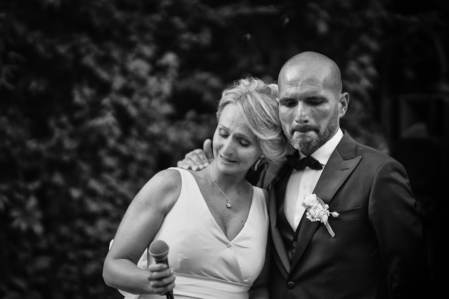 Wedding photographer Barbara Fabbri (fabbri). Photo of 06.03.2020
