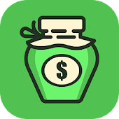 Honey Money - Earn Cash