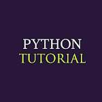 Learn Python Tutorial for Beginners with Examples 1.0.1