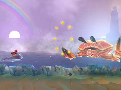 Run-A-Whale- screenshot thumbnail