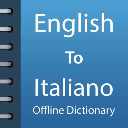 English To Italian Dictionary Offline - Apps on Google Play