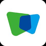 App SheenPay APK for Windows Phone