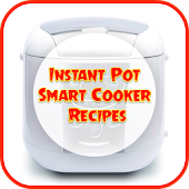 Instant Pot Smart Cooker : Instant Pot Recipe App