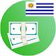 Banknotes of Uruguay (app)