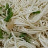 中原福州乾麵