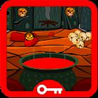 Escape Witch House icon