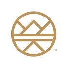 WK Real Estate icon