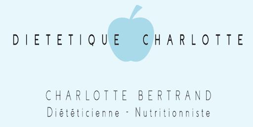 logo_charlotte_dietetique