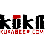 Logo of Kuka- Andean Andean Kuka White Chocolate Stout