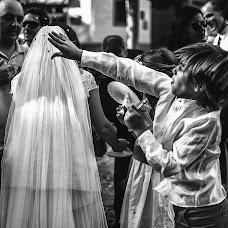 Fotógrafo de bodas Ernst Prieto (ernstprieto). Foto del 30.08.2017