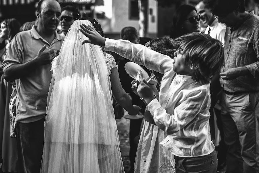 Wedding photographer Ernst Prieto (ernstprieto). Photo of 30.08.2017