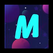Muqabla -Trivia