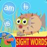 au.com.sightwords.parrotfish.lite