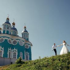 Wedding photographer Stas Astakhov (stasone). Photo of 28.08.2018