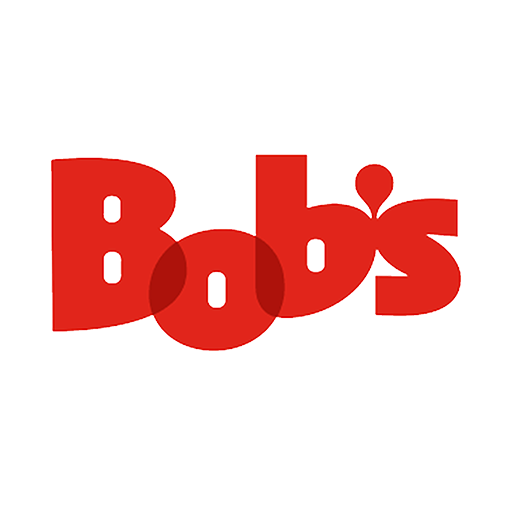 Chama o Bob's