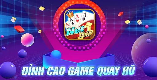Game Bai- Danh bai doi thuong NetPlay 1.0 1