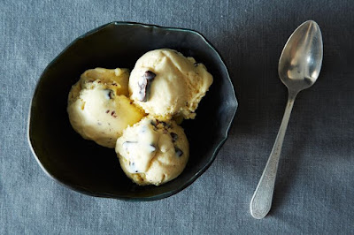 How to fix common ice cream mistakes