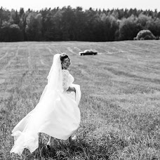 Wedding photographer Rita Shiley (RitaShiley). Photo of 10.08.2018
