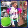 Walmart Kid Remix Boton icon