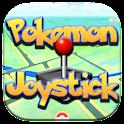 Analog Tweak Pokem Go - Prank! icon