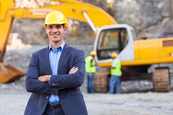Zatrudnienie kierownika budowy leży w obowiązku inwestora.