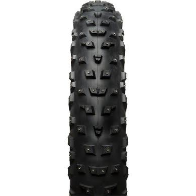 "45NRTH Wrathchild 26 x 4.6"" Studded Fatbike Tire alternate image 0"