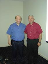 Photo: Ing. Alejandro Zambrano, Jefe de Organización y Compensaciones de Johnson Controls