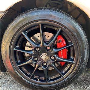 911 99603 carrera ティプトロニックS 2002年式のカスタム事例画像 Daikiさんの2020年01月05日16:23の投稿