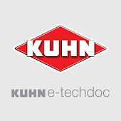 KUHN e-techdoc