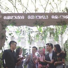 Wedding photographer Fariz Yulfiyan (farizyulfiyan). Photo of 22.08.2016