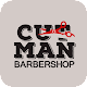 CutMan Barbershop Download for PC Windows 10/8/7