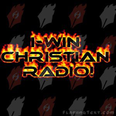 I-WIN CHRISTIAN RADIO