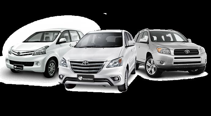 Bí quyết để chọn dịch vụ thuê xe tự lái theo tháng giá rẻ, chất lượng